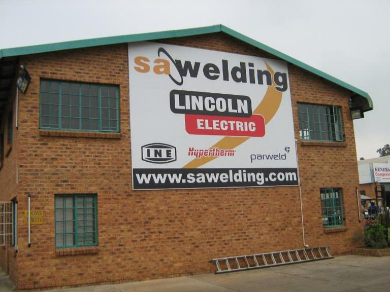 Project signs benoni projects photos reviews and more snupit reviews reheart Image collections