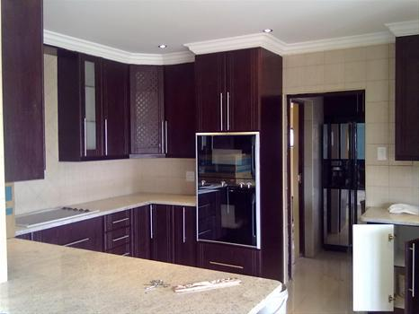 Matemb Techno Pty Ltd Pretoria Projects Photos Reviews And More Snupit