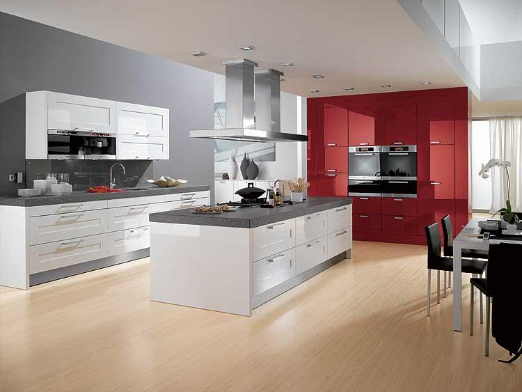 Exotic Exclusive Kitchens Durban Projects Photos Reviews And More Snupit