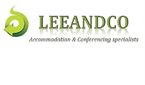 Leeandco Conferencing Venue & accommodation Specialists