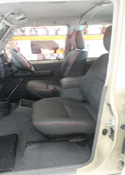 Car Alarm Installation Prices Durban