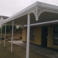 The Carport Company - Phoenix. Projects, photos, reviews and more ...