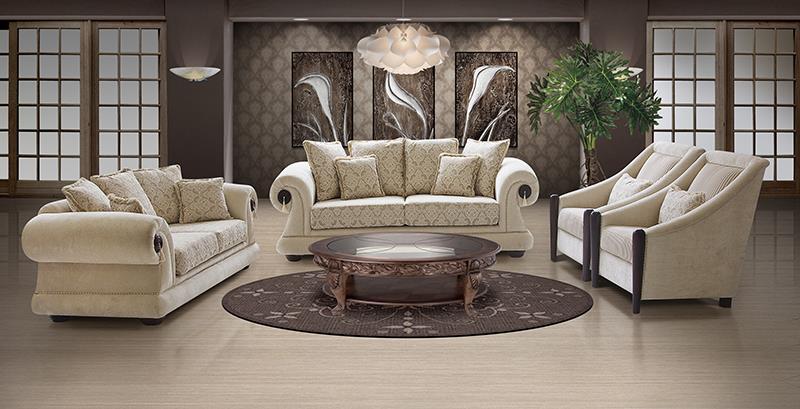 Italfurn Polokwane Projects Photos Reviews And More