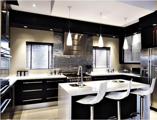 kitchen designs pretoria dura projects polokwane projects photos reviews and 1526