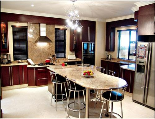 Dura Projects Polokwane Projects Photos Reviews And