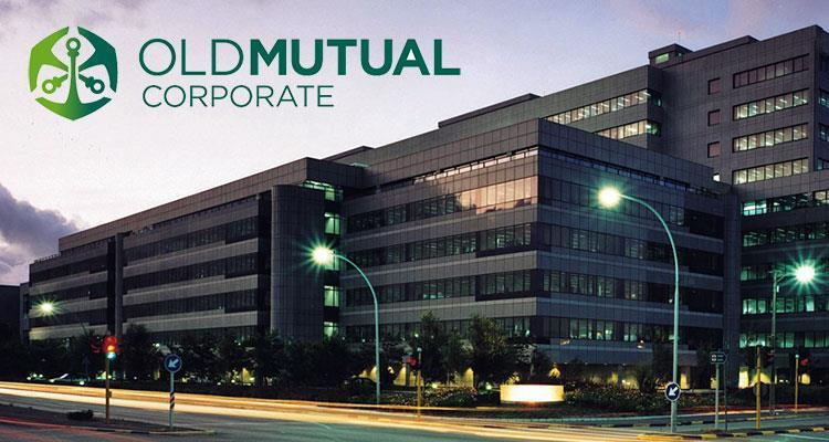 Old Mutual Client Services - Cape Town. Projects, photos, reviews and more  | Snupit