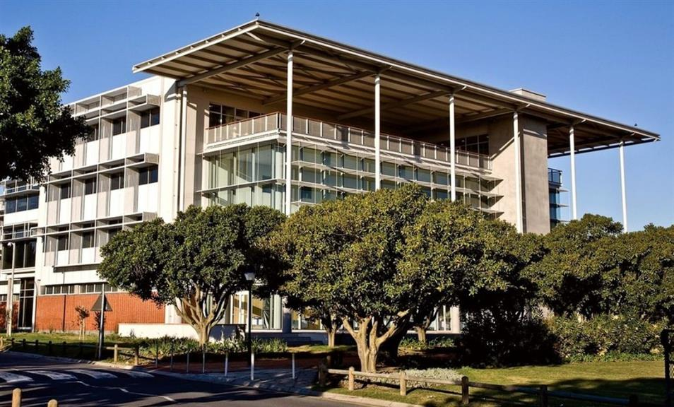 Blueprint architects cape town projects photos reviews and more reviews malvernweather Images