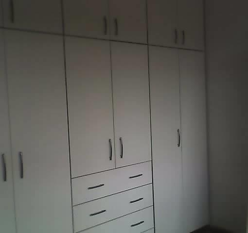 Raks Built-In Cupboards - Pietermaritzburg. Projects, Photos, Reviews And More