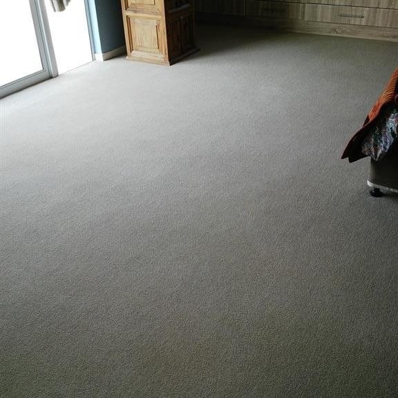 Couzin S Carpet Care Pty Ltd Durban Projects Photos