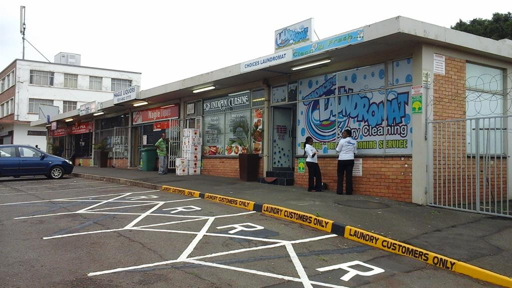 Choice S Laundromat Durban Projects Photos Reviews