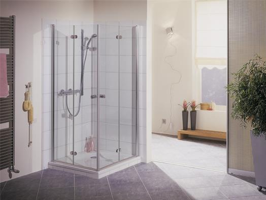 Glass Amp Shower Comfort Brackenfell Projects Photos
