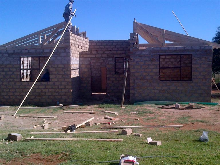 Roof It Pretoria Projects Photos Reviews And More