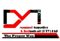 Mnguni Supplier and Industrial Pty Ltd