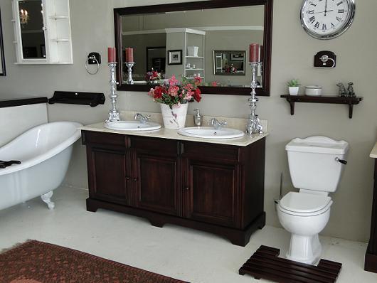 Reviews. Victorian Era Bath House   Johannesburg  Projects  photos  reviews