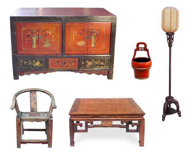 Kristal Auctions Pretoria Projects Photos Reviews And More Snupit