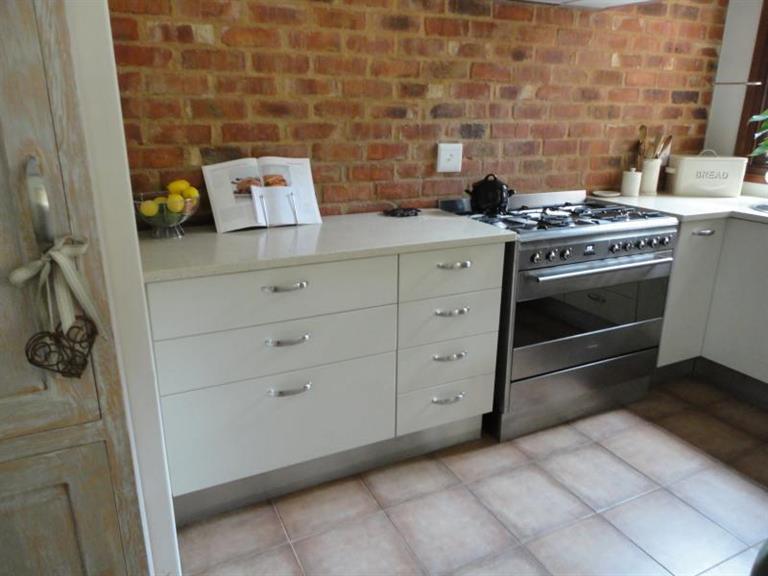 Nu Kitchen Interiors   Pretoria. Projects, Photos, Reviews And ...