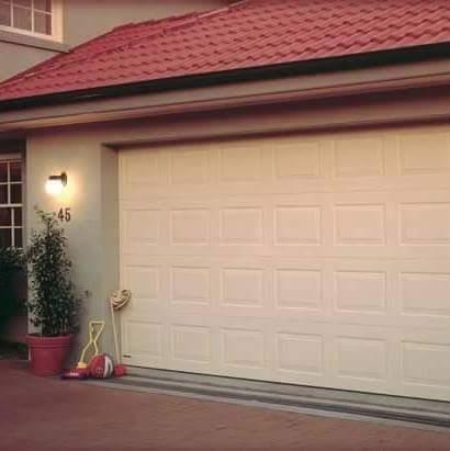 Beau Advance Garage Doors U0026 Blinds   Klerksdorp. Projects, Photos ...