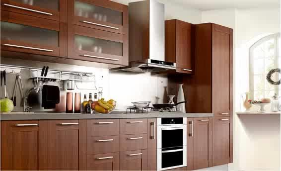 Thunder les kitchens boksburg projects photos reviews for Kitchen designs boksburg