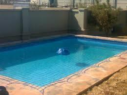 Swimming Pool Safety Nets And Covers Centurion Projects Photos Reviews And More Snupit