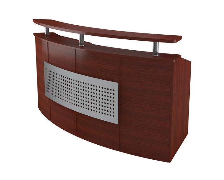 Mebu Office Furniture Suppliers Pretoria Projects