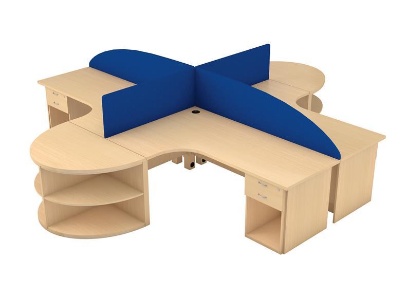 Mebu Office Furniture Suppliers