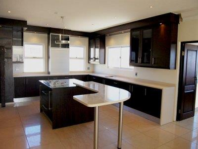 Aaa Granite Tombstones And Kitchen Tops Boksburg Projects Photos Reviews And More Snupit