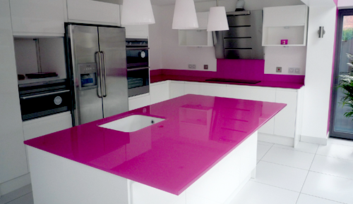 Windscreen dynamics cape town projects photos reviews for Kitchen worktops cape town