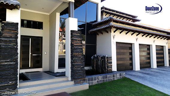 Doorzone Centurion Projects Photos Reviews And More