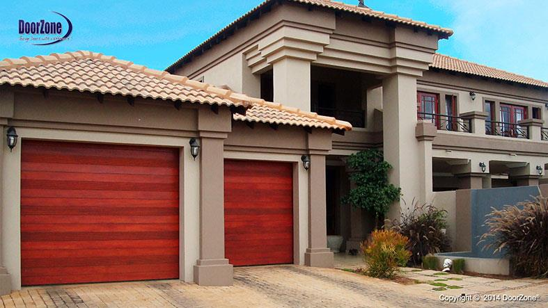 Reviews & Doorzone - Centurion. Projects photos reviews and more | Snupit