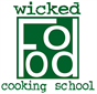 Wickedfood Cooking School