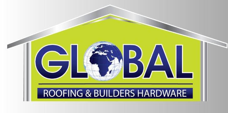Global Hardware Cape Town Projects Photos Reviews And