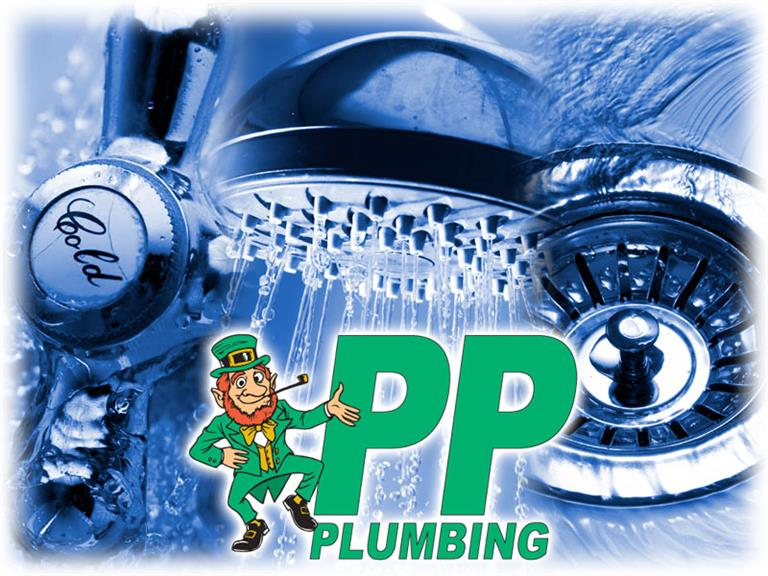 Image Result For Plumbing Services Johannesburg South