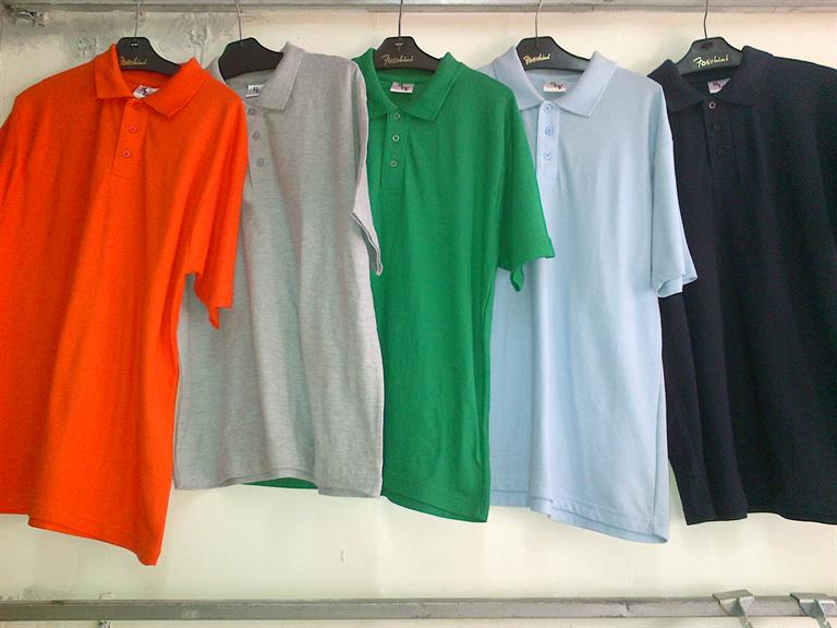 Karrims t shirts durban projects photos reviews and for T shirt manufacturers in durban