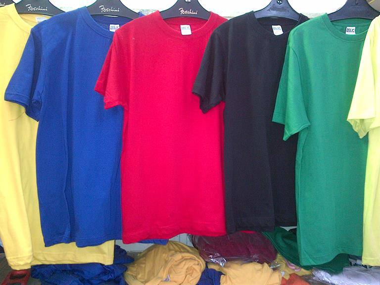 Karrims t shirts central durban for T shirt manufacturers in durban