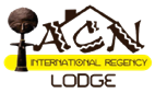 ACN International Regency Lodge Pty Ltd