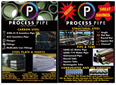 Process Pipe Natal Pty Ltd