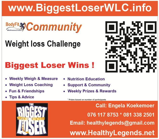 Weight reduce diet plans