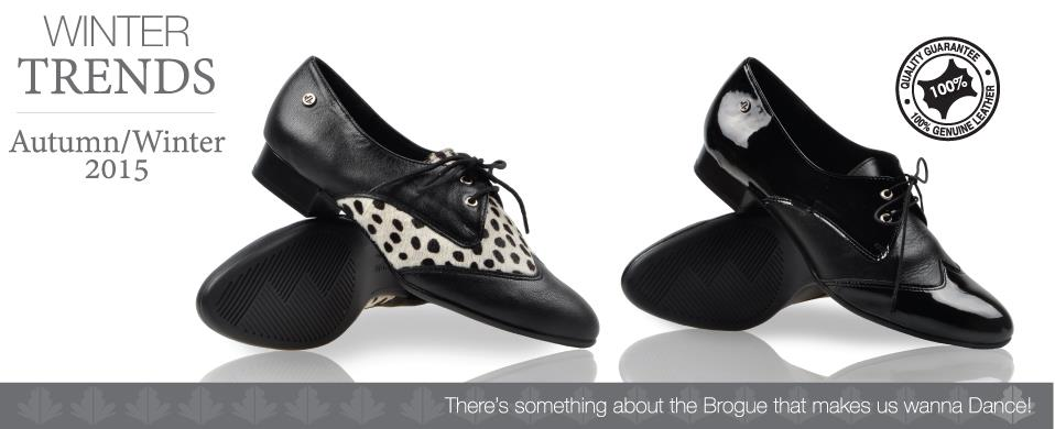 Froggie Shoes Stores