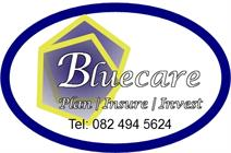 Bluecare Financial And Insurance Services