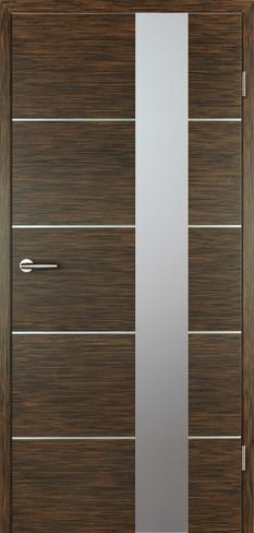 Precision Doors Durban Projects Photos Reviews And