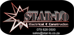 STAR Plumbing Services