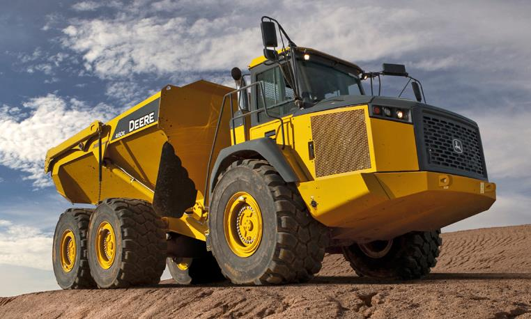 Cat Plant Hire - Pretoria  Projects, photos, reviews and more | Snupit