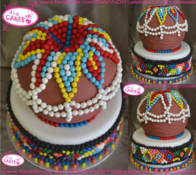 Cake Decorating Company Reviews : DIY Cakes - School Of Cake Decorating - Pretoria. Projects ...
