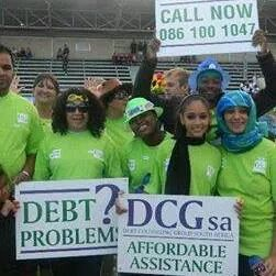 Debt Group Review 54
