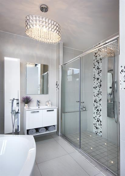 Bathroom Bizarre Edenvale Projects Photos Reviews And