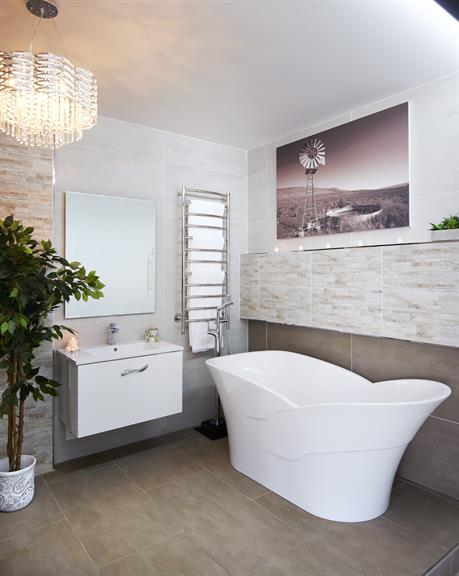 Bathroom Bizarre Edenvale Projects Photos Reviews And More Snupit Stunning Bathroom Bazaar