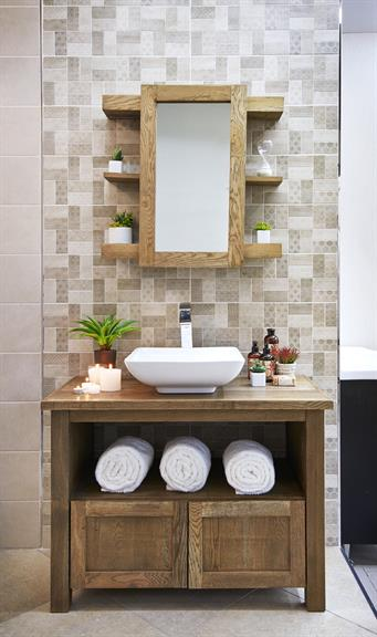 Bathroom Bizarre - Edenvale. Projects, photos, reviews and ...