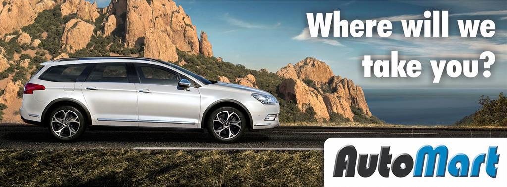 Auto Choice Car Sales Durban