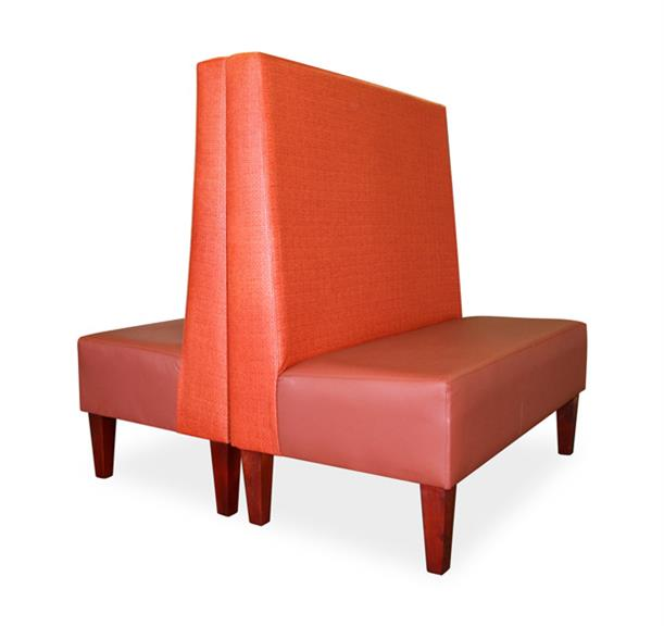 Iyc Restaurant And Hotel Furniture