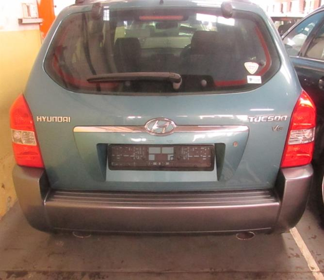 Used Japanese Cars - Durban. Projects, photos, reviews and ...